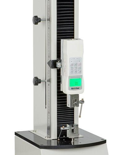 HC-301 Single-column electric digital Pull Force Testing