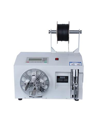 HC-210 Automatic binding wire winding machine