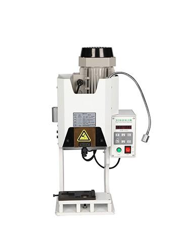 HC-6T Terminal crimping machine for 16mm2 wire