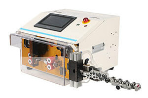 FLAT CABLE CUTTING MACHINE (1).jpg